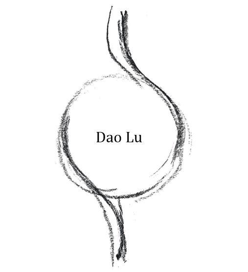 Dao Lu Methode